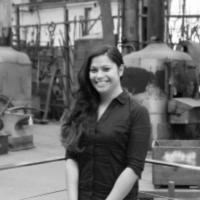 Daniela Bautista's picture